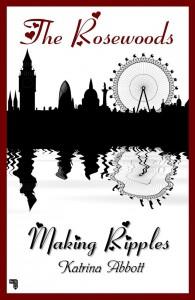 making_ripples