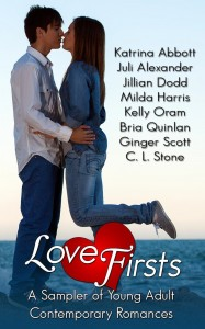 love_firsts_bundle_cover
