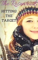 Hitting the Target 2016 small