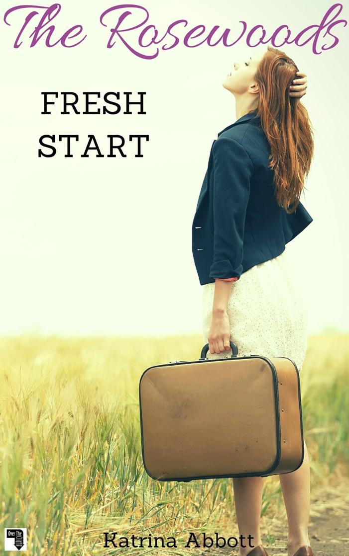 Fresh Start filter 2