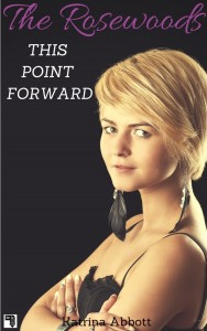 This Point Forward_new