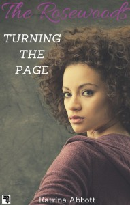 Turning the Page_new