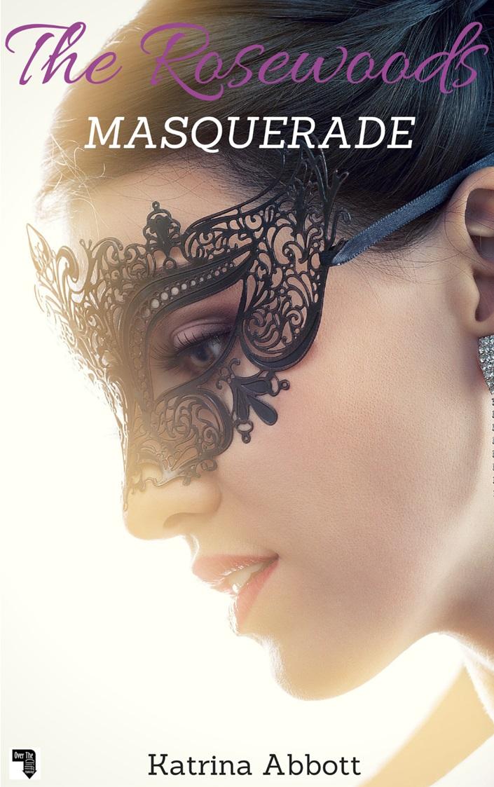 Masquerade filter