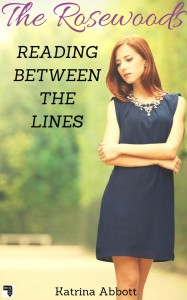 reading between the lines_new